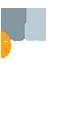 fhsi logo